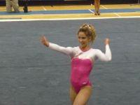 Penn State Gymnastics