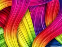 colourful_3-wallpaper