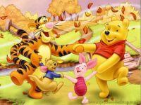 Winnie the Pooh 33
