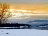 Lake Roosevelt Recreational Area