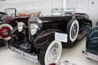 "Mercedes-Benz ""630K"" Sports - 1928"