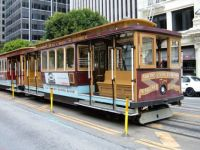 San_Francisco_cable_car_no._58
