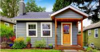 Curb-Appeal-for-Small-Homes