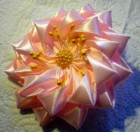 Sandy's Flower-2