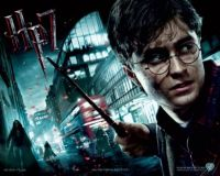 Harry-Harry-Potter-And-The-Deathly-Hallows-harry-potter-16692602-1280-1024
