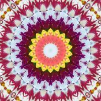 kaleidoscope 425 colours very large