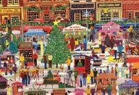 A VINTAGE CHRISTMAS (798)