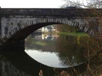 Totnes bridge