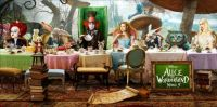 Alice-Mad-Hatters-Table