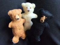 My Pocket Bears