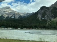 Field_BC_Backside of Lake Louise_IMG_0461