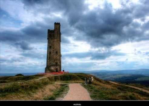 Castle-Hill-Huddersfield