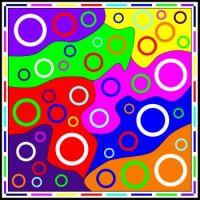 Puzzle 494