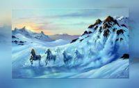 Avalanche (small)