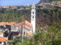 211-Madeira