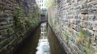 A cruise along the Huddersfield Narrow Canal (1055)