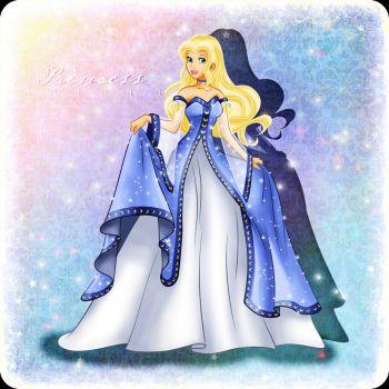 Princess Safira