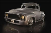 1956-ford-f-100-snakebit