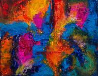 multicolored-abstract-painting-1545505
