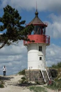 Lighthouse 93
