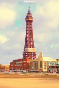 Blackpool_tower