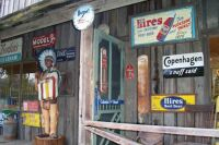 Country-Store 0717