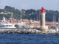 St Tropez 004