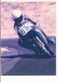 SEARS POINT. 78