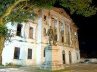 Municipio Colonia de Sacramento- Uruguay