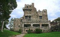 United States Castles 2