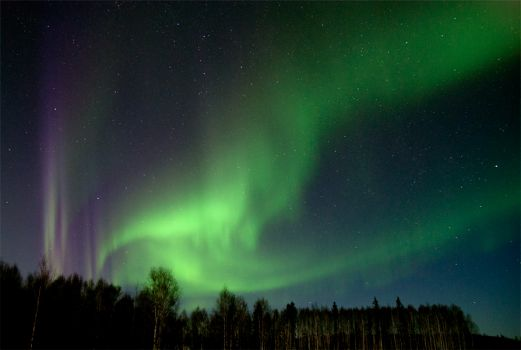 aurora_3_28_002