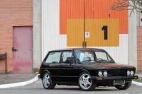 VW-Brasilia
