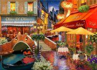 Amore_Venezia