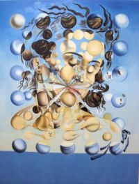 salvador-dali-galatea-of-the-spheres-1952