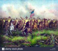 rough-riders-col-theodore-roosevelt-usv-commander-lithograph-kurz-allison-1899-WXYBK1
