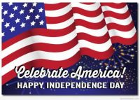 Holidays-4th-Of-July-US
