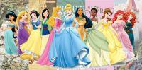 Disney-Princess-how-different-each-story-original-fairy-tale