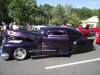 lead sled two
