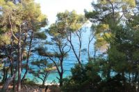 Croatia - Drvenik