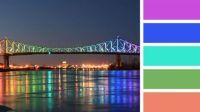 Pride Bridge!