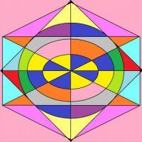 Puzzle1016