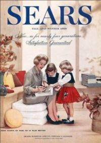 Sears-Roebuck-catalog