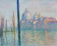 Claude_Monet,_Le_Grand_Canal