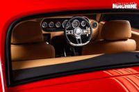Chrysler VH Valiant Charger_01