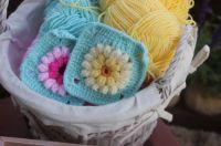 crochet-46