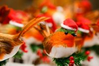 christmas_bird_decoration