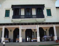 Mansion Xanadu, Varadero (taken in 2011)