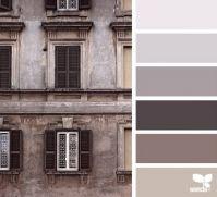ColorWindow7_150