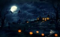 Happy-Halloween-Pumpkins-Wallpaper-HD