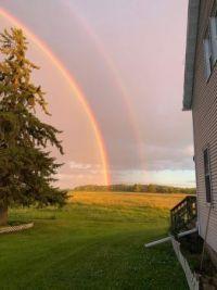 2021-06-21 Rainbow - double